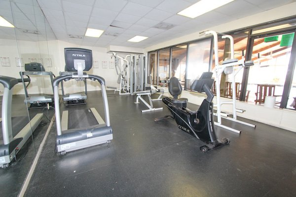 Fitness and Gyms in Myrtle Beach