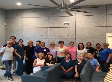 Myrtle Beach Dental Associates