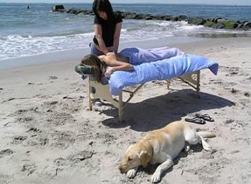 Tao Asian Massage and Bodywork Spa in Myrtle Beach