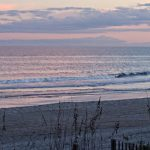 Whats on in Myrtle Beach